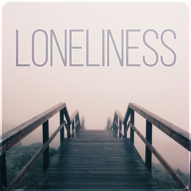 Loneliness - Sad Instrumental, Piano Songs, Background Music