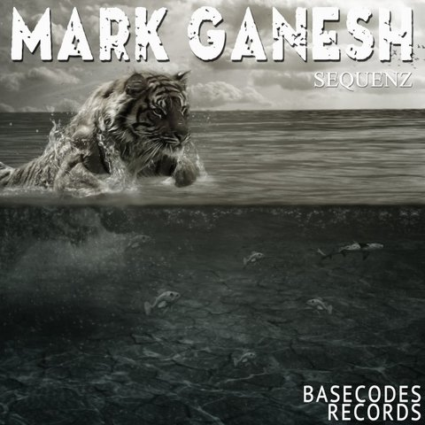 Mark Ganesh