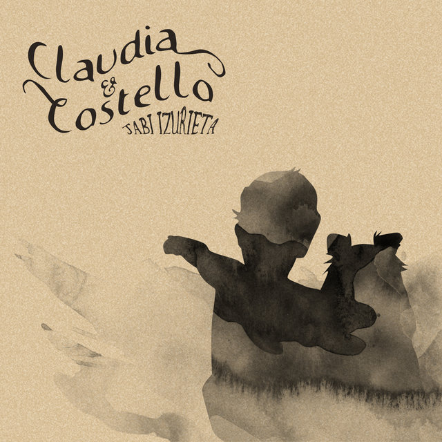Claudia & Costello