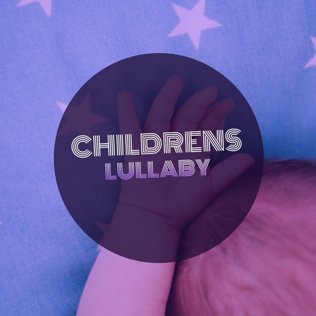 Acoustic Childrens Lullaby