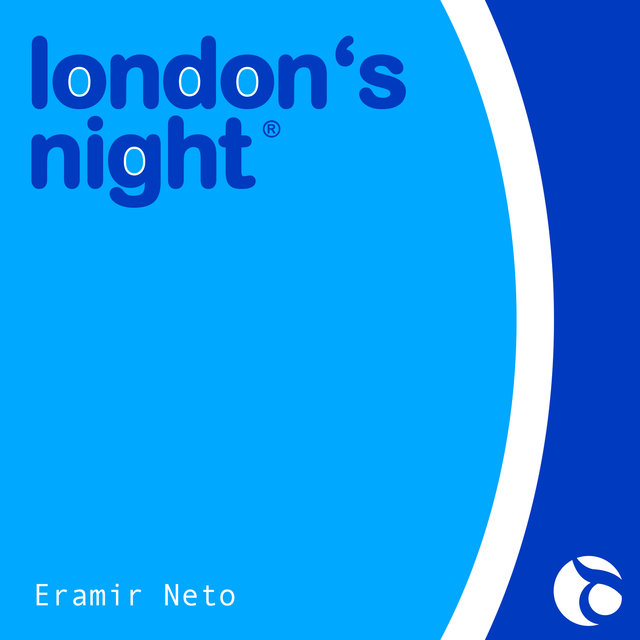 London's Night