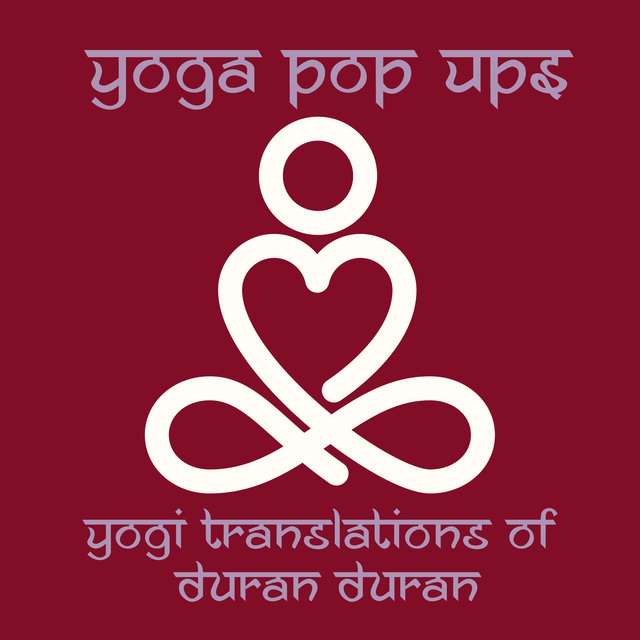 Yogi Translations of Duran Duran