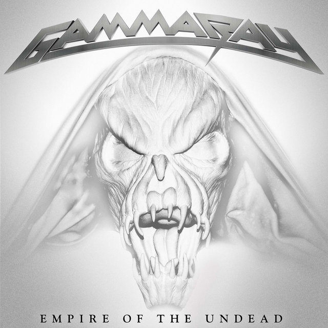 Empire of the Undead (International Version)