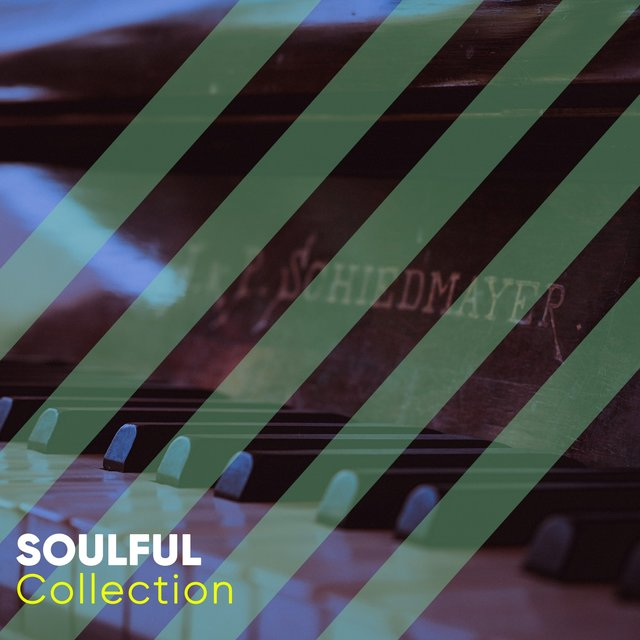 Soulful Ambience Collection