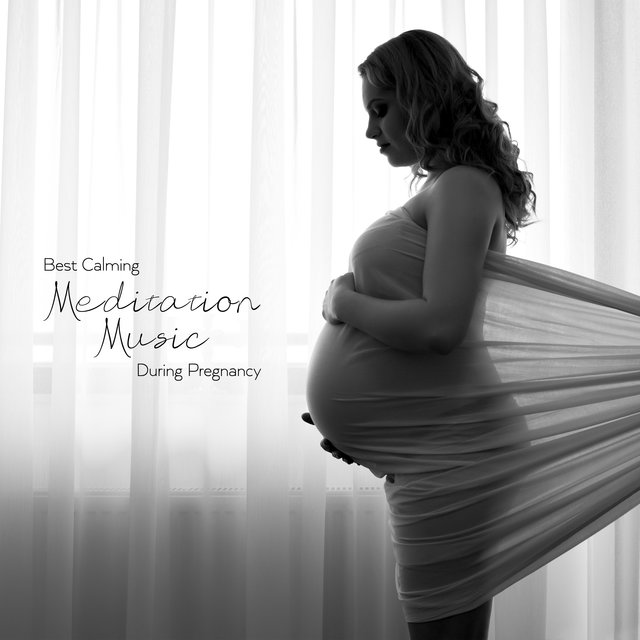 Best Calming Meditation Music During Pregnancy