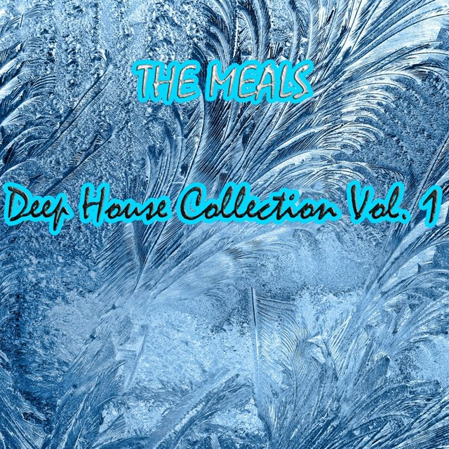 Deep House Collection, Vol. 1