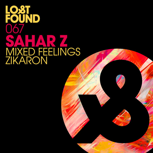 Mixed Feelings / Zikaron