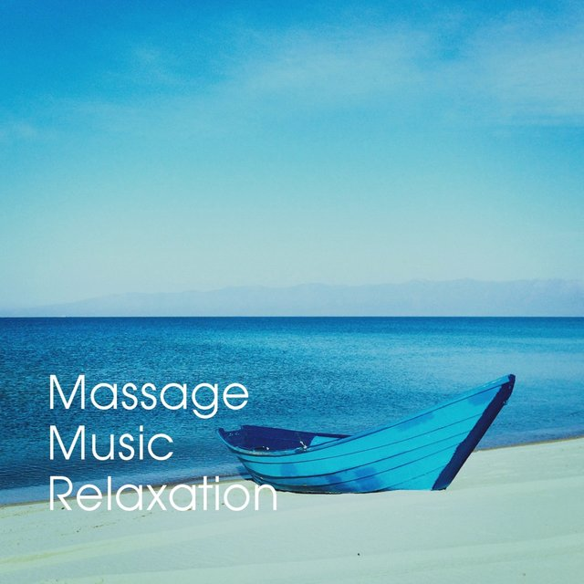 Massage Music Relaxation