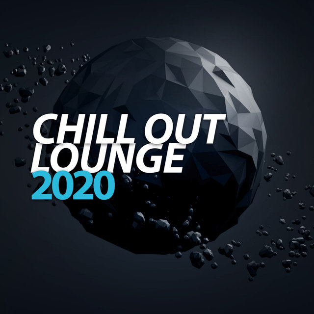 Chill Out Lounge 2020