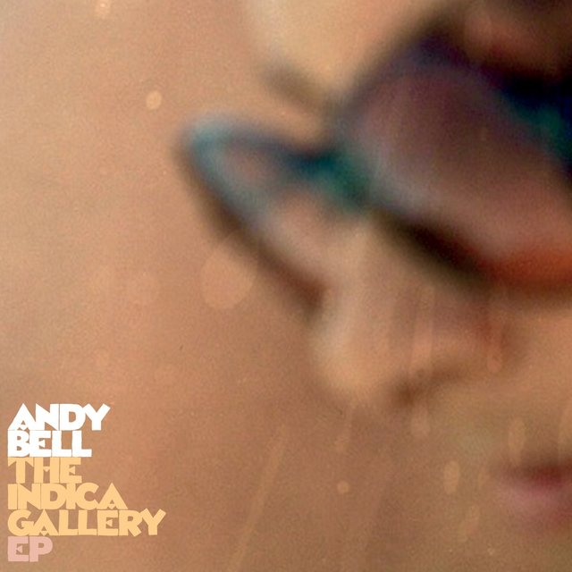 The Indica Gallery - EP