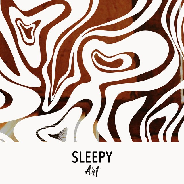 # Sleepy Art