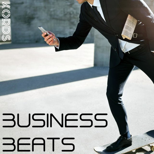 Business Beats