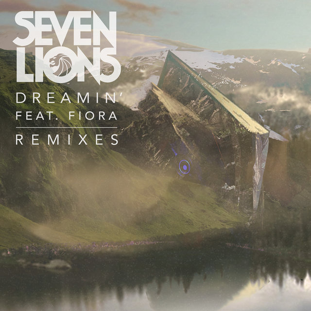 Dreamin' (feat. Fiora) [Remixes]