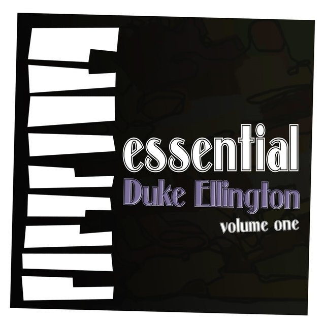 Essential Ellington, Vol. 1