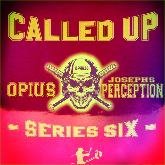 Called Up Series Six