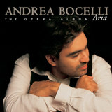 Puccini: Tosca / Act 1 -