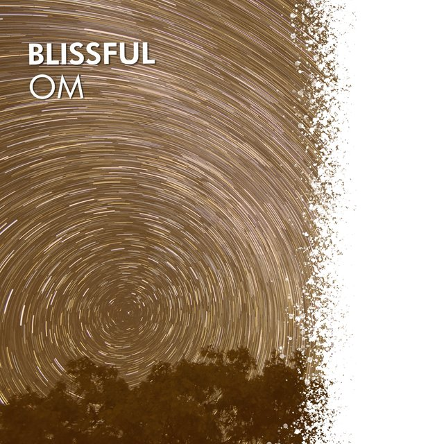 # 1 Album: Blissful Om