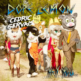 Hey You (Dope Lemon vs. Cedric Gervais) [Cedric Gervais Remix]