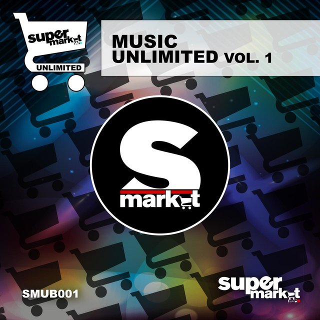 Music Unlimited Vol. 1
