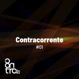 Contracorrente No. 1, Bloco No. 3