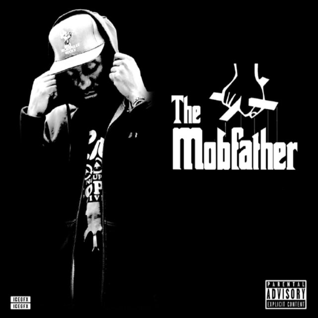 The Mob Father