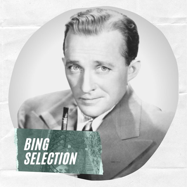 Bing Selection