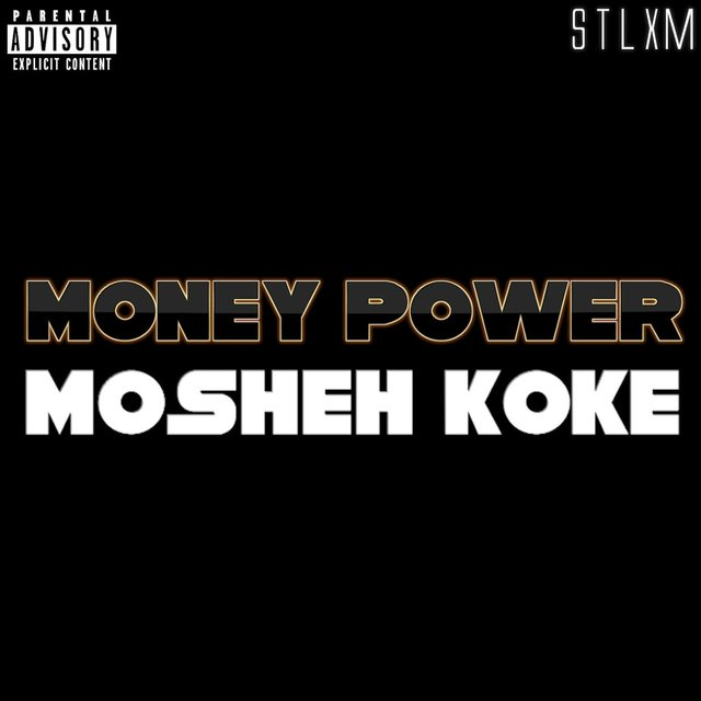 Money Power (Freestyle)
