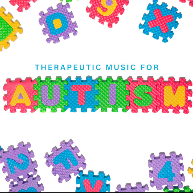 Therapeutic Music for Autism