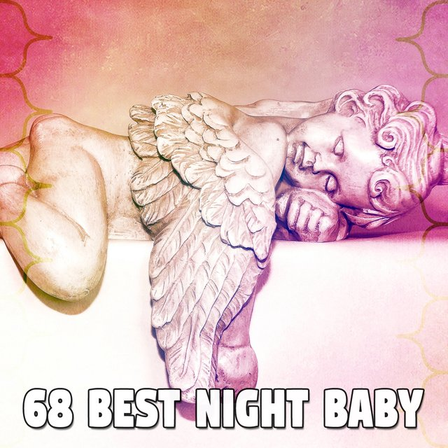 68 Best Night Baby