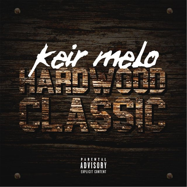 Hardwood Classic: The Mixtape