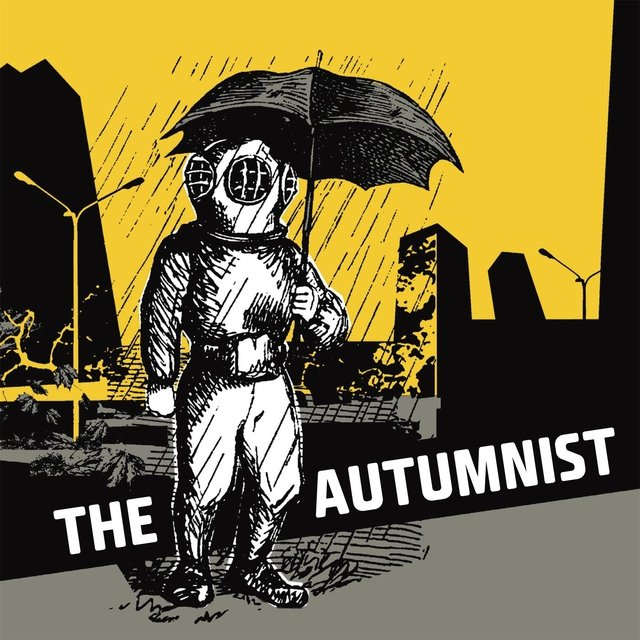 The Autumnist