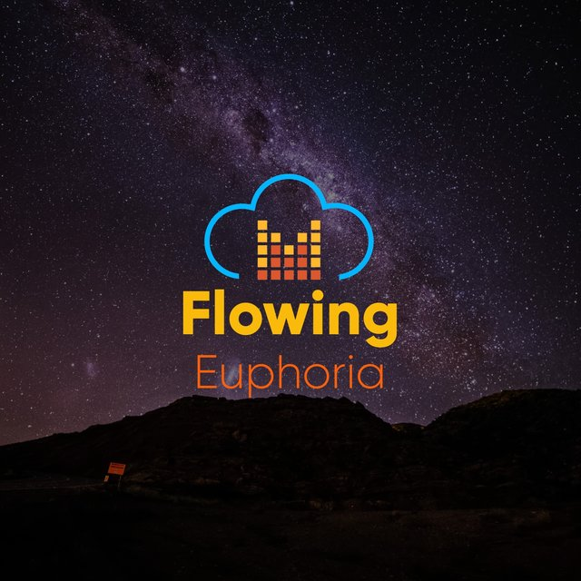 # 1 Album: Flowing Euphoria
