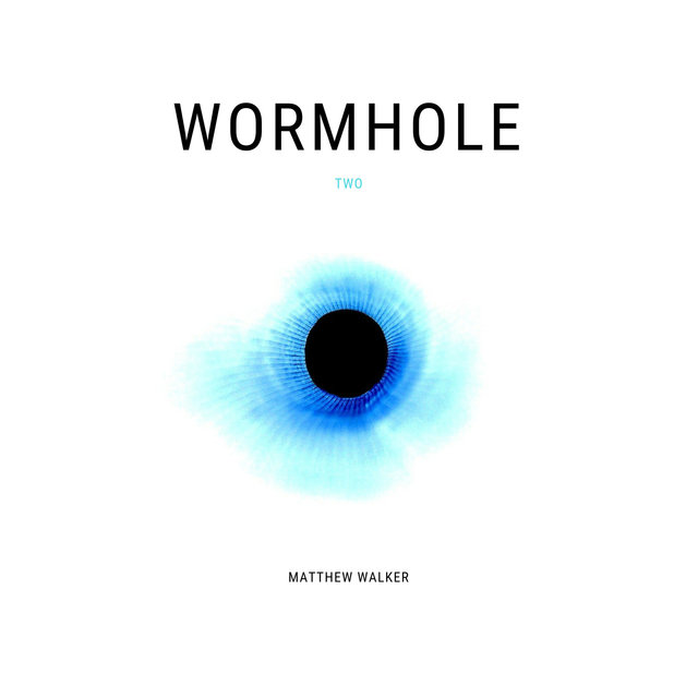 Wormhole Two