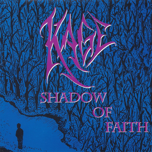 Shadow of Faith