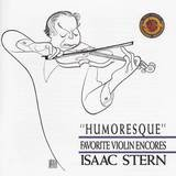 3 Old Viennese Dances: No. 2, Liebesleid (Arr. A. Harris for Violin & Orchestra)