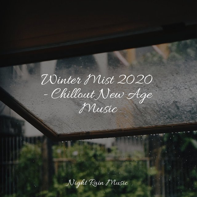 Winter Mist 2020 - Chillout New Age Music