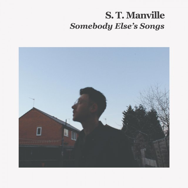 Somebody Else's Songs
