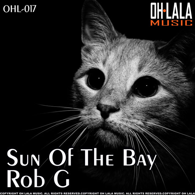 Sun Of The Bay