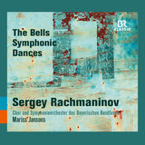 The Bells, Op. 35: I. Allegro, ma non tanto