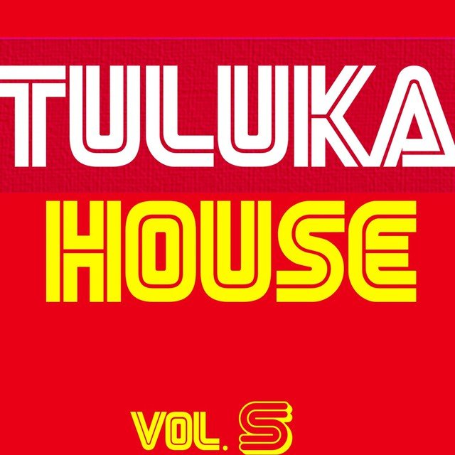 Tuluka House, Vol. 5