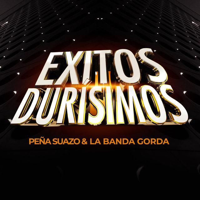 Exitos Durisimos