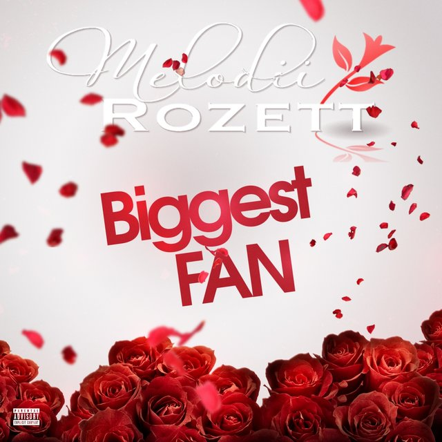 Biggest Fan (Deluxe)