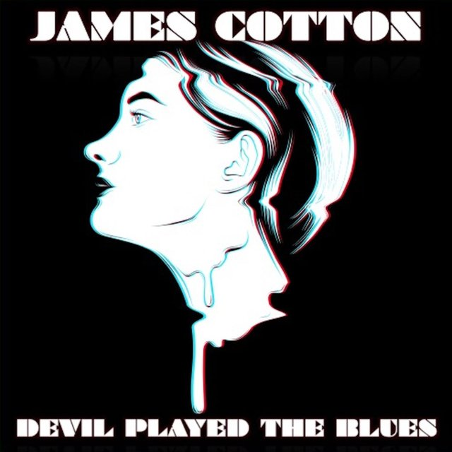 Devil Played The Blues