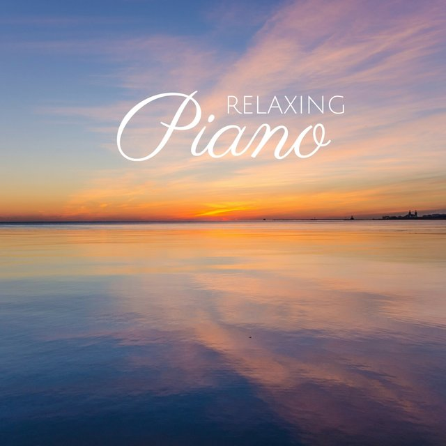 Relaxing Piano
