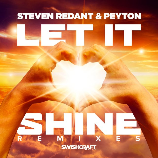 Let It Shine (Remixes)