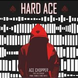 Hard Ace (feat. AK & Daour)