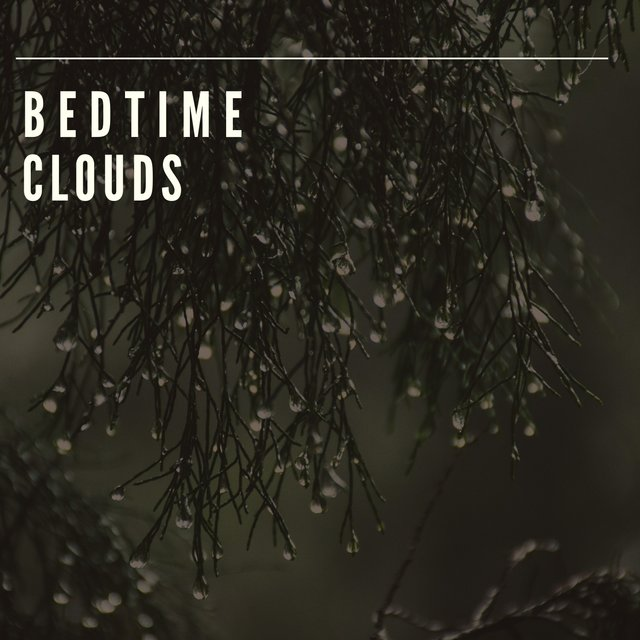 Bedtime Clouds