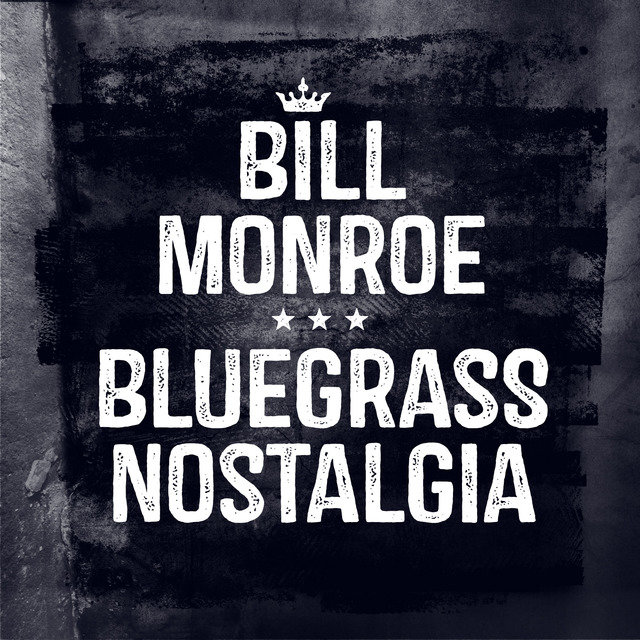 Bluegrass Nostalgia