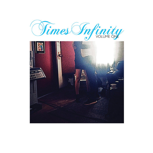Times Infinity Volume One