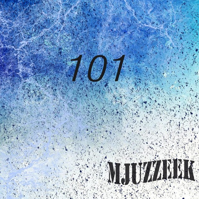 Mjuzzeek, Vol.101